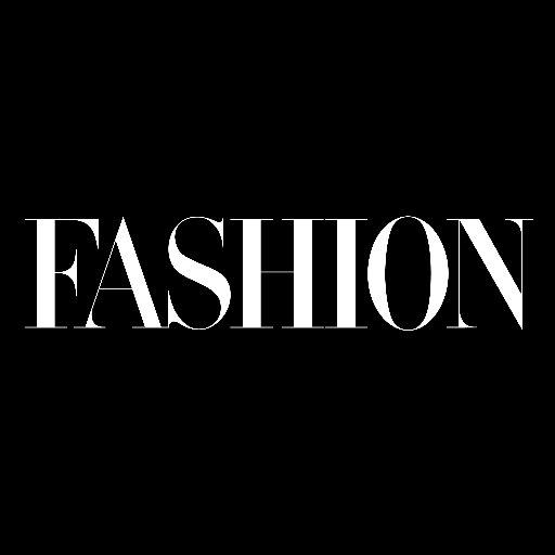@FashionCanada