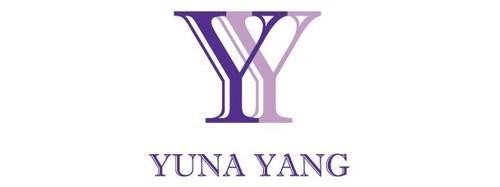 @YunaYang