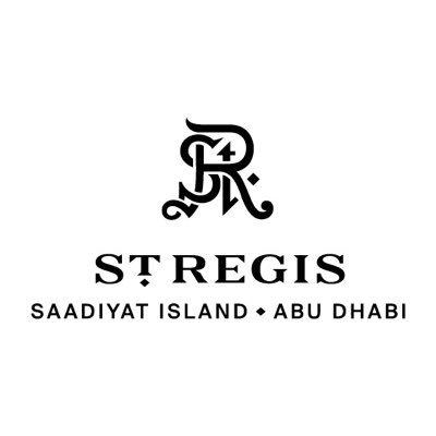 @StRegisSaadiyat
