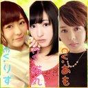 M_Y_S_kizuna
