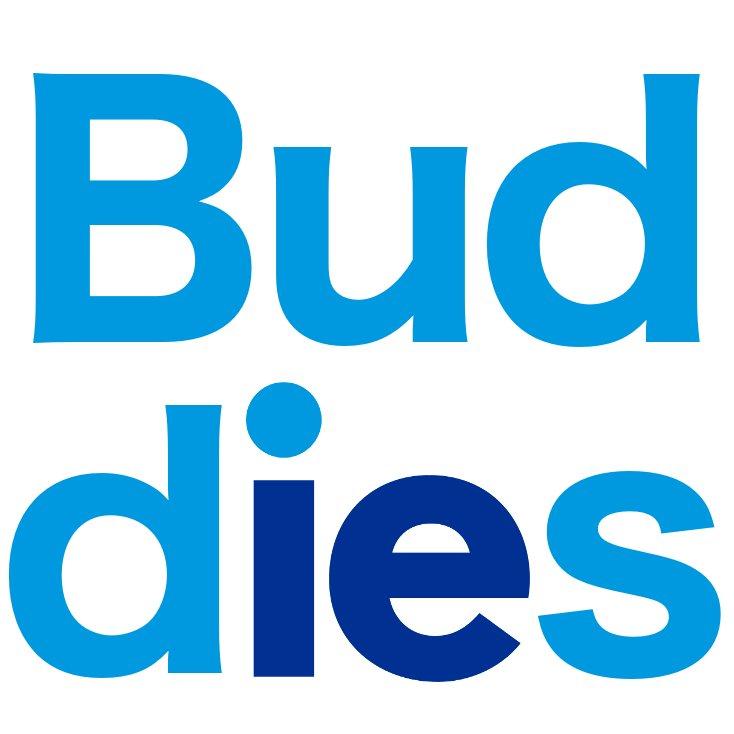 IE Buddies