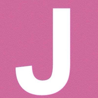 J (@js4662) | Twitter