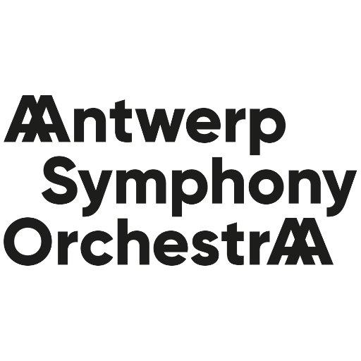 AntwerpSymphony