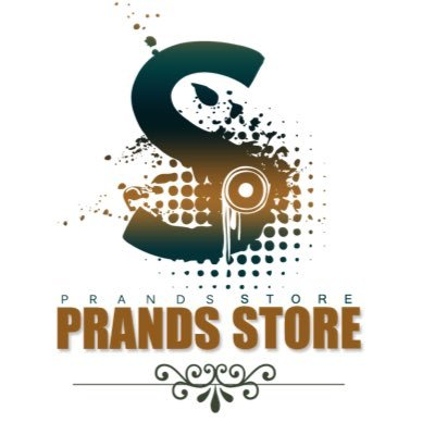 7859d3772 prands store on Twitter: