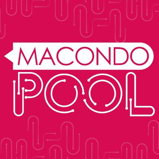 MacondoPool