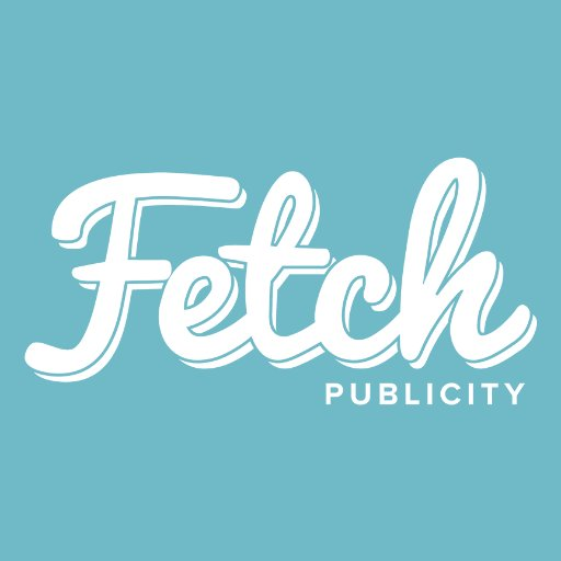 @fetchpublicity
