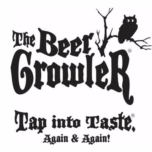 the beer growler ae beergrowlerae twitter