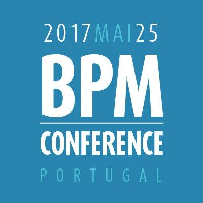 @BPM_Conference