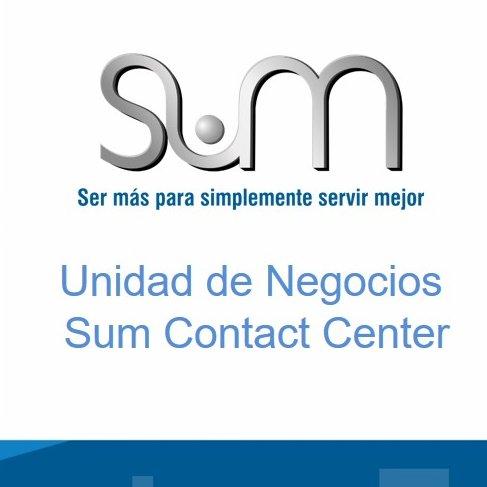 @SumCC_Peru