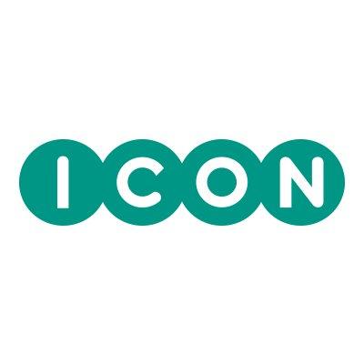 @ICONplc