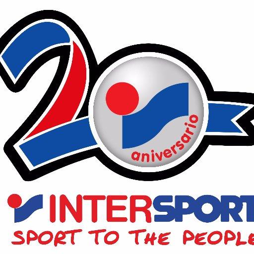@IntersportValde