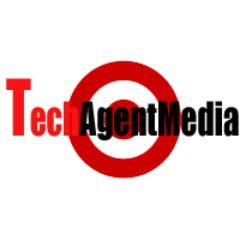 techagentmedia