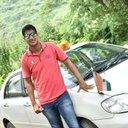 lNitesh Saini (@0118bd083e204fc) Twitter