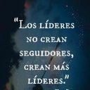 Juan R Martinez C (@01Jrodolfo) Twitter