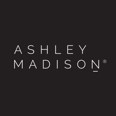 ashley madison sex videos image gay porn