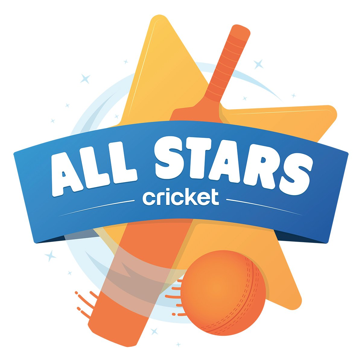 All Stars Cricket (@allstarscricket) | Twitter