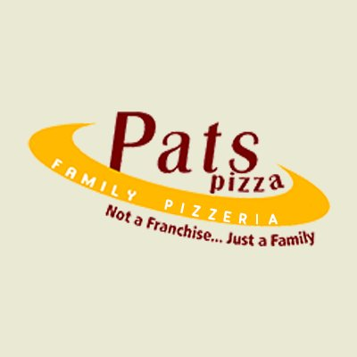 Pat's Family Lewes