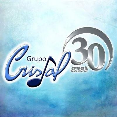@GrupoCristal