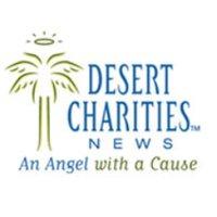 DesertCharitiesNews