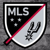 MLS in San Antonio | Social Profile