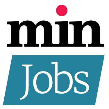 Media Jobs On Twitter Associate Editor Advertised Summary Job