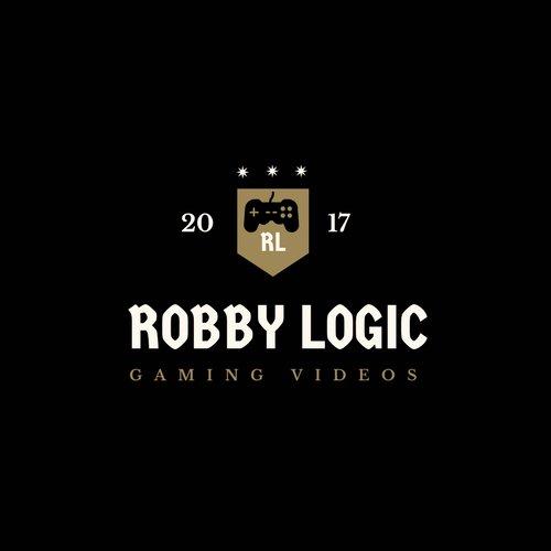RobbyLogic