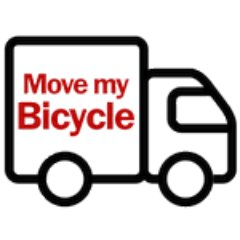 Move My Bicycle