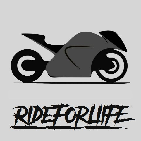 RFL / Motorcycle