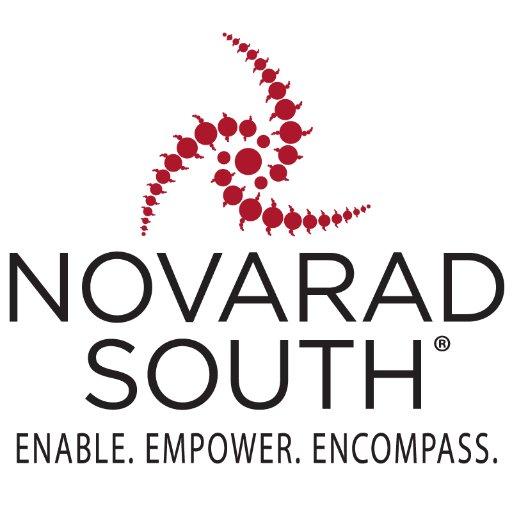 Novarad South
