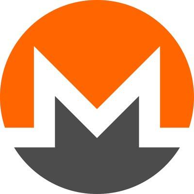 moneromarket