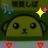 桜 (@sakurasaku0321)
