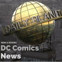 Daily Planet DC News