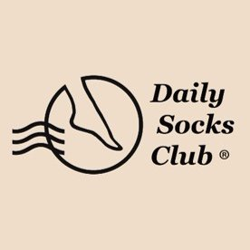 @dailysocksclub