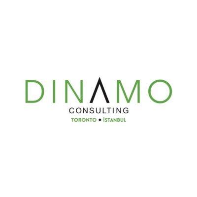 @__Dinamo__