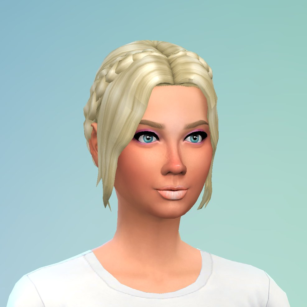 Shakespeare But Sims On Twitter Lilsimsie Maxis Match Vs Alpha Cc Find the hottest lilsimsie stories you'll love. lilsimsie maxis match vs alpha cc