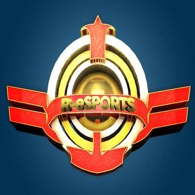 @r_esports_col