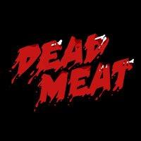 Dead Meat (@deadmeatjames )