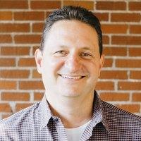 Josh Spector profile picture