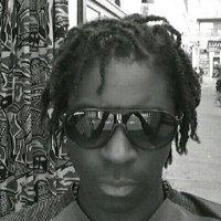 Josly Ngoma