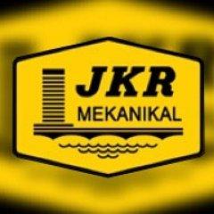 Jkr Ckm Terengganu Jkr Ckm Ter Twitter