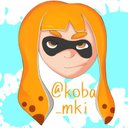 ichidai_toon