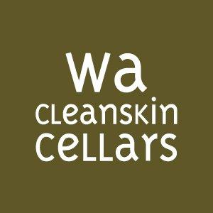 sc 1 st  Twitter & WA Cleanskin Cellars (@WACleanskin)   Twitter