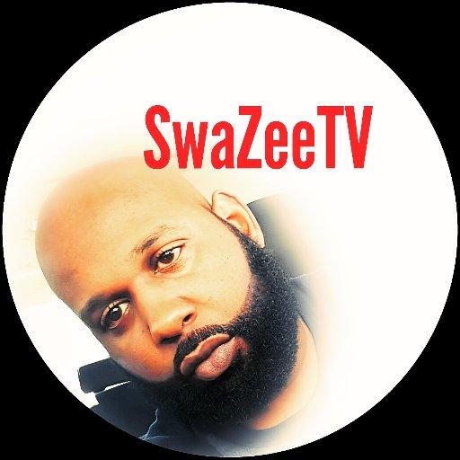 SwaZee TV