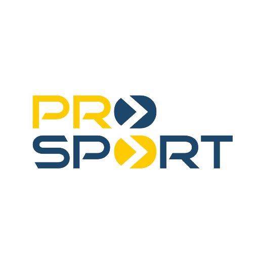 Prosport Fitness
