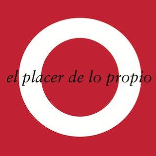 @RevistaM_mx