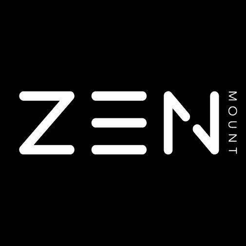 Zen Mount