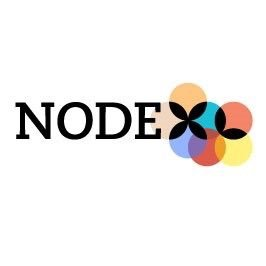 Nodexl Project
