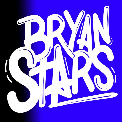 @BryanStars