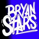 Photo of BryanStars's Twitter profile avatar
