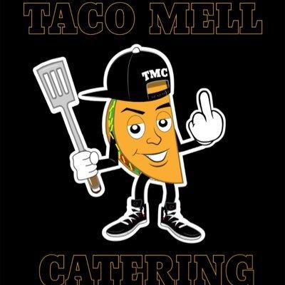 taco_mell